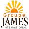 Groupe James