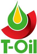 T-oil Togo